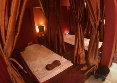 Wellness Massage Bad Schwartau