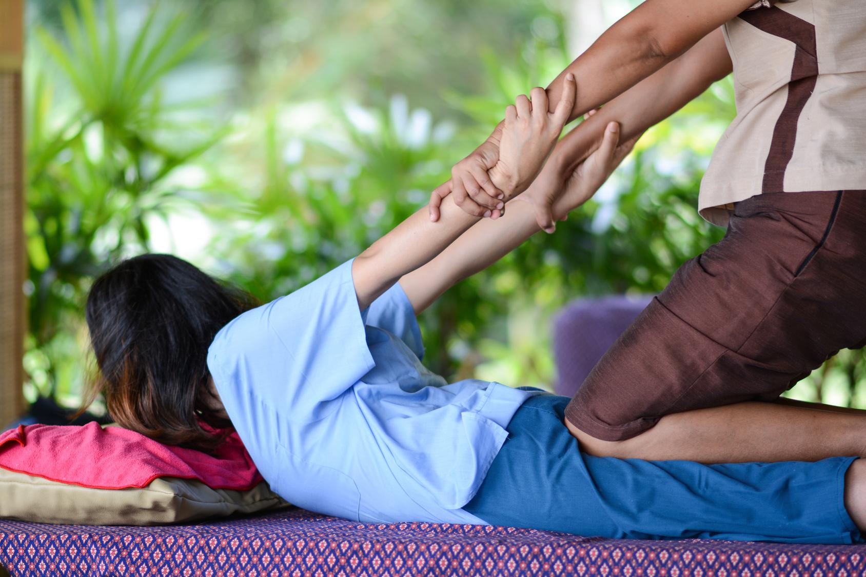 facebook kosten thai massage bad hersfeld