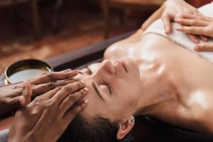 Massage Schwerin